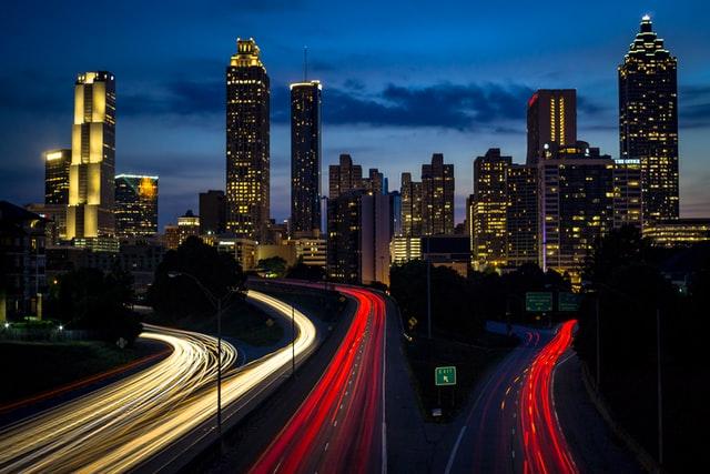 Is the Atlanta Sports Curse Real?