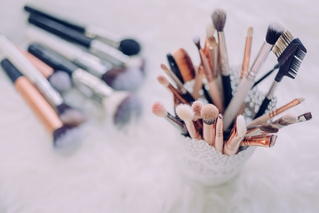 Top 10 Beauty Product Lines